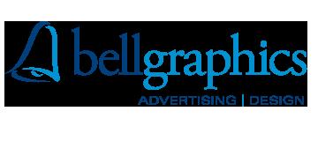 Bell Graphics