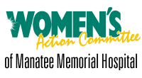 Women's Action Committee