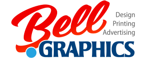Bell Graphics